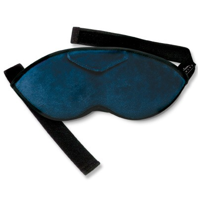 Bucky Sleep Mask Midnight