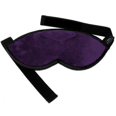 Bucky Sleep Mask Iris