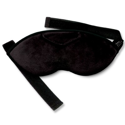 Bucky Sleep Mask Black