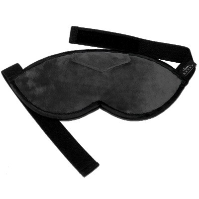 Bucky Sleep Mask Charcoal