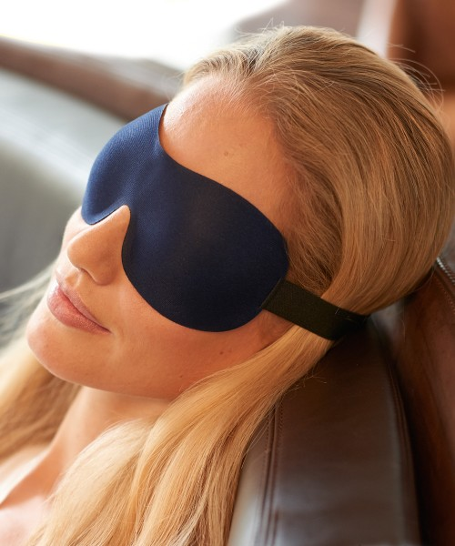 Ohropax Sleep Mask 3D